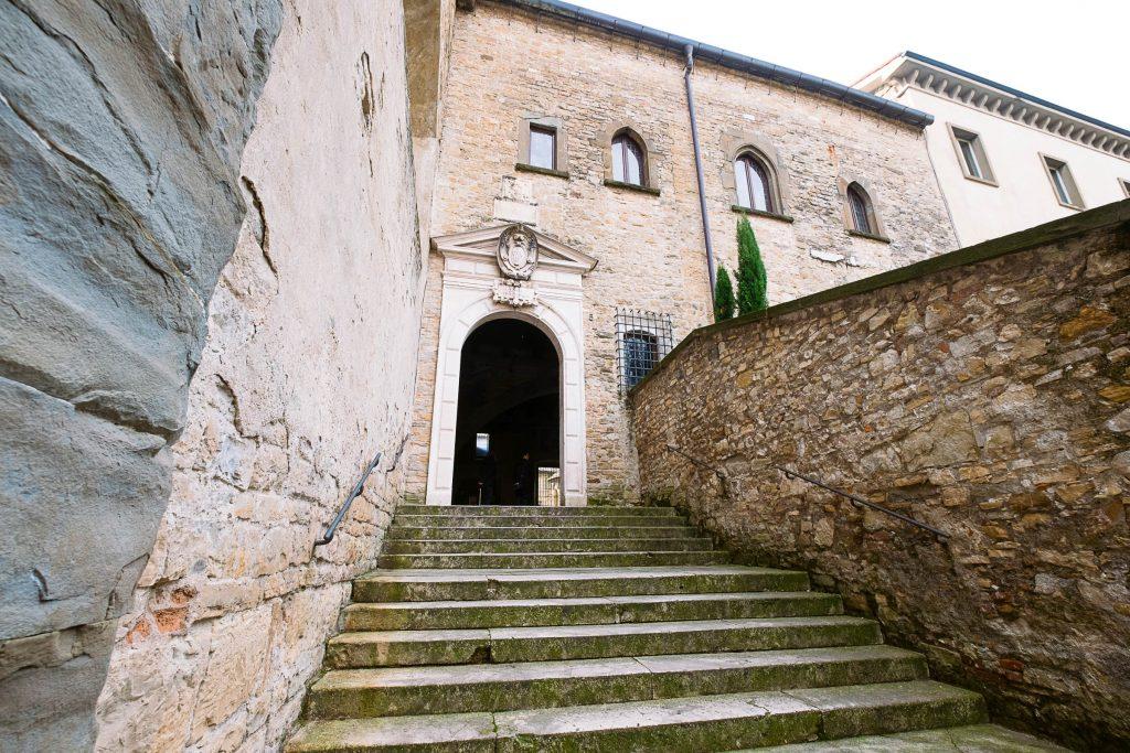 diocese italiana de Bergamo
